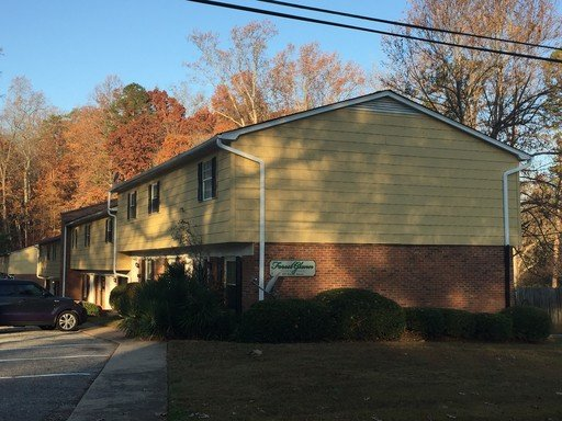 property_image - Townhouse for rent in Belmont, NC